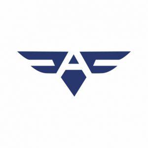 FAVICON-APOFRAXEIS-VOREIA-PROASTIA